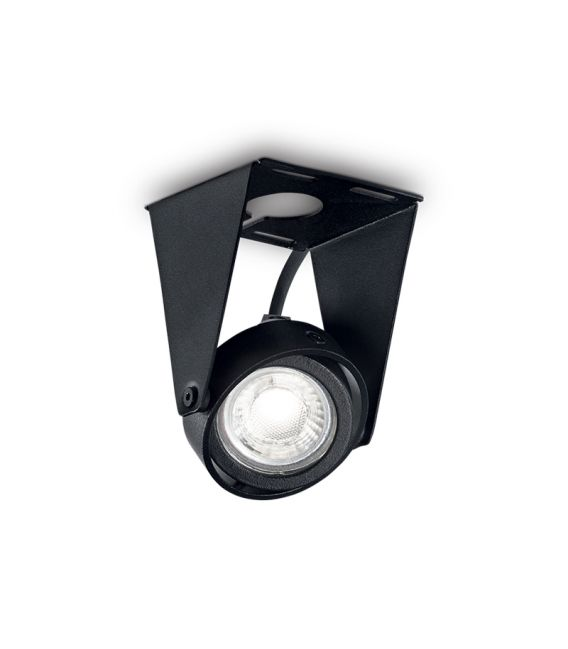 Lubinis šviestuvas CHANNEL SMALL 203133