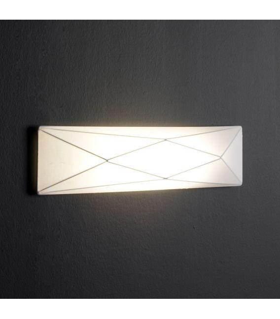 Lubinis šviestuvas POLARIS E27 20007/00-I