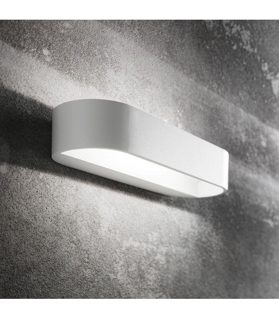 14W LED Sieninis šviestuvas LOLA AP1 162102