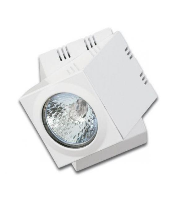 Lubinis šviestuvas PRACTYK L17013/1BM