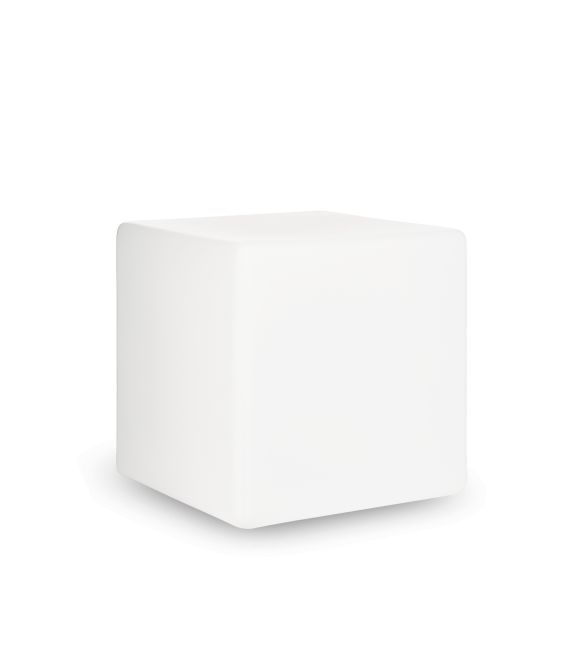 Pastatomas šviestuvas LUNA D50 IP44 191607