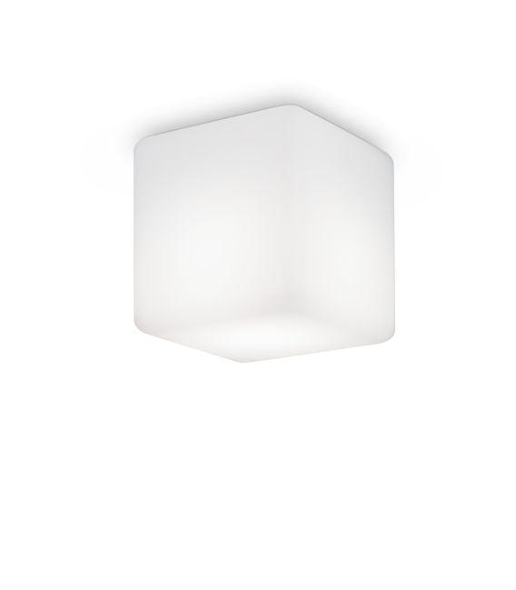 Lubinis šviestuvas LUNA Medium IP44 213194