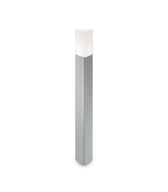 Pastatomas šviestuvas PULSAR PT1 Grey IP44 135922
