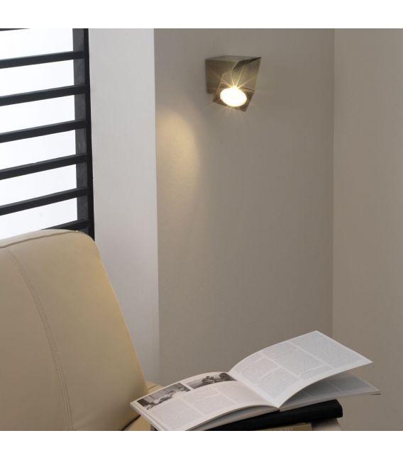 Lubinis šviestuvas PRACTYK 17013/1CU