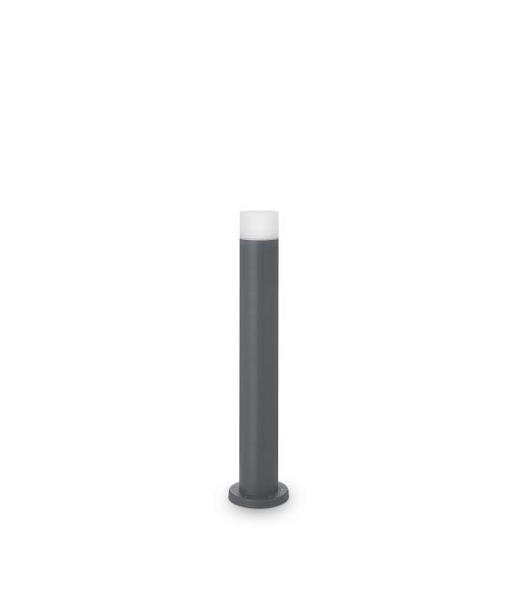 Pastatomas šviestuvas VENUS PT1 SMALL IP44 10892