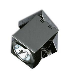 Lubinis šviestuvas PRACTYK 17013/1C