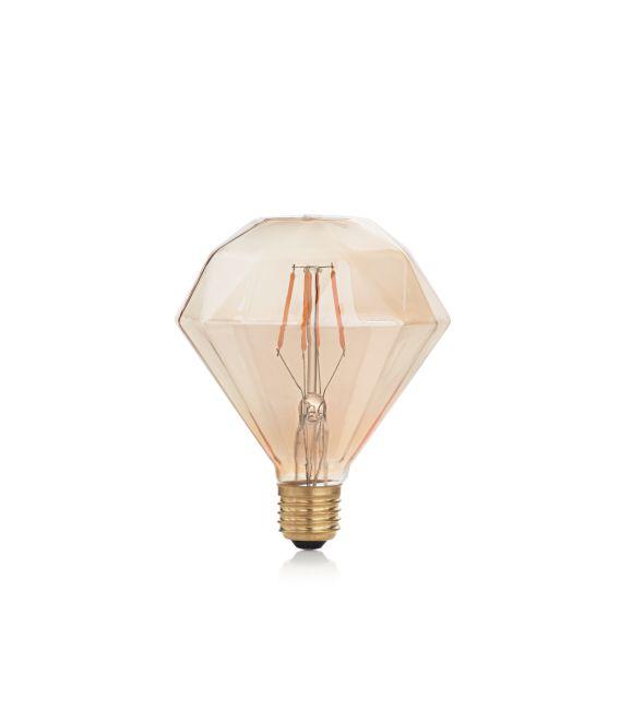LED LEMPA 4W E27 Ø10.5 201269