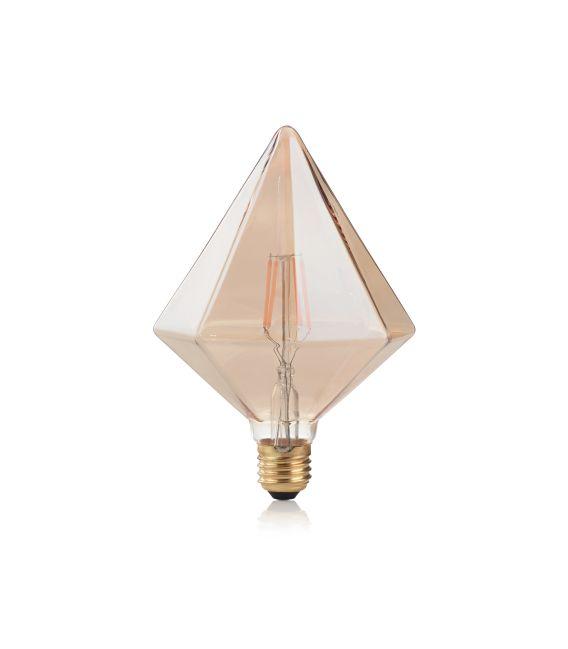 LED LEMPA 4W E27 Ø11 201276