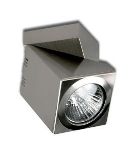 Lubinis šviestuvas PRACTYK 17013/1CS