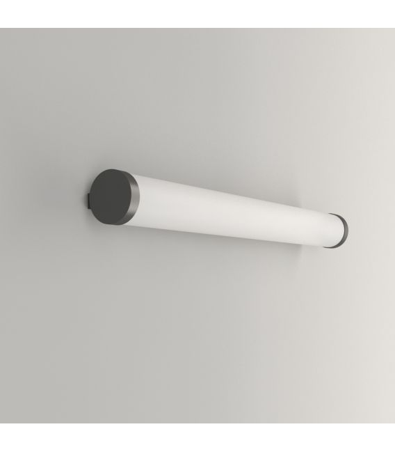 20W LED Sieninis šviestuvas AQUASOL IP65 4209500