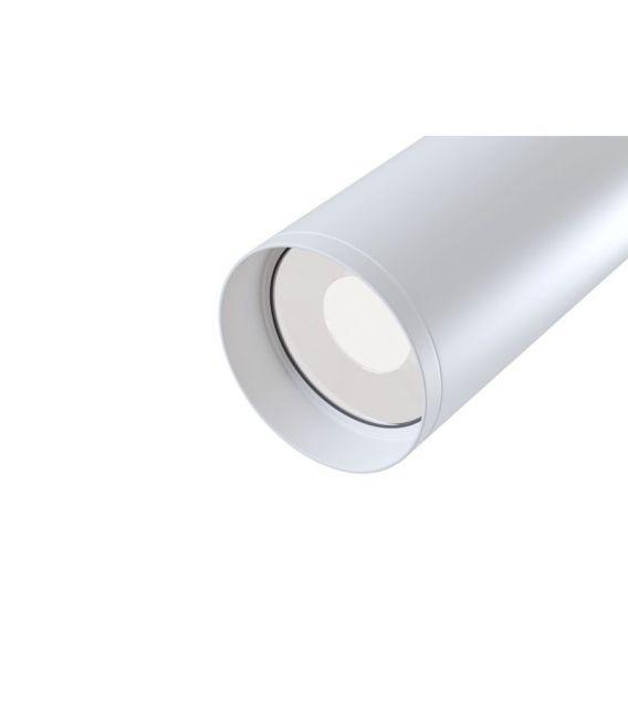 Lubinis šviestuvas FOCUS C017CW-01W