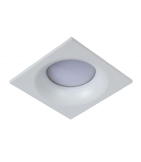Įmontuojamas šviestuvas ZIVA White IP44 09924/01/31