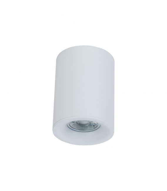 Lubinis šviestuvas ALFA Round C012CL-01W