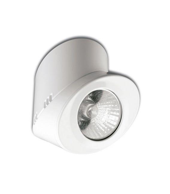 Lubinis šviestuvas ELIPSE L17014/1BM