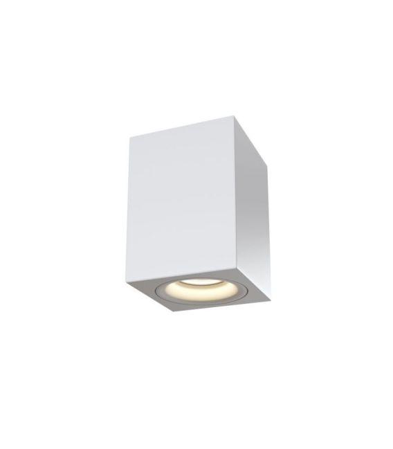 Lubinis šviestuvas ALFA Square C013CL-01W