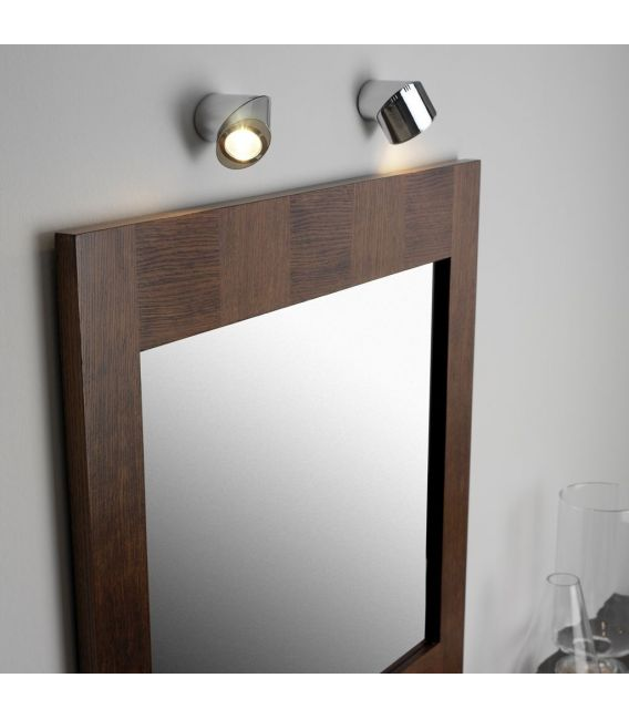 Lubinis šviestuvas ELIPSE L17014/CU