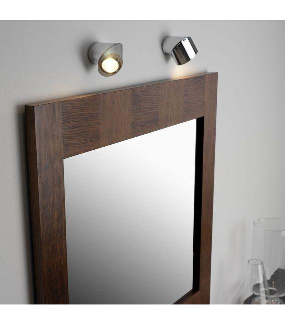 Lubinis šviestuvas ELIPSE L17014/C