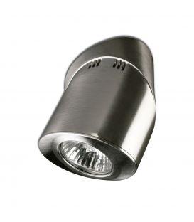 Lubinis šviestuvas ELIPSE 17014/NC