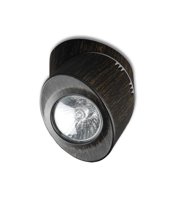 Lubinis šviestuvas ELIPSE L17014/WE