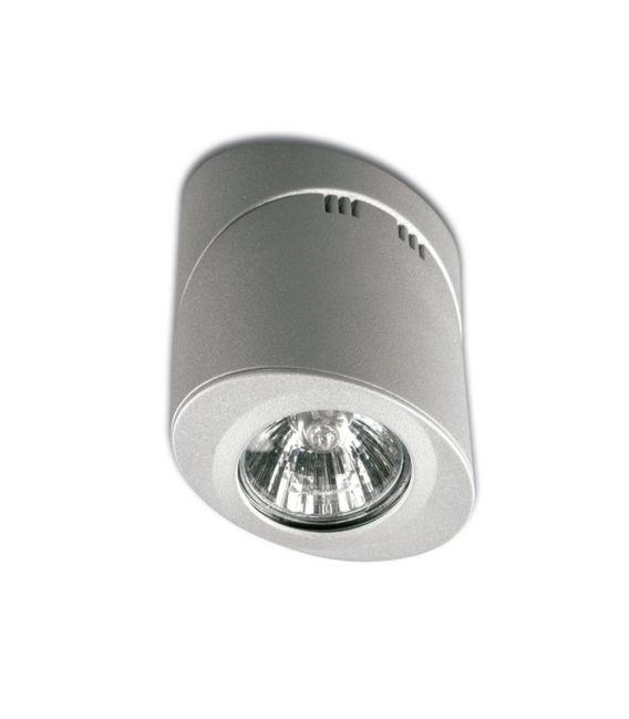 Lubinis šviestuvas ELIPSE L17014/1GP