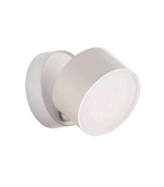 5W LED Lubinis šviestuvas NOD 1 4200000