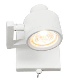 Lubinis šviestuvas MAGMA 1 4095000