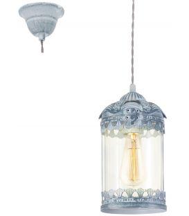 Pakabinamas šviestuvas VINTAGE 49204