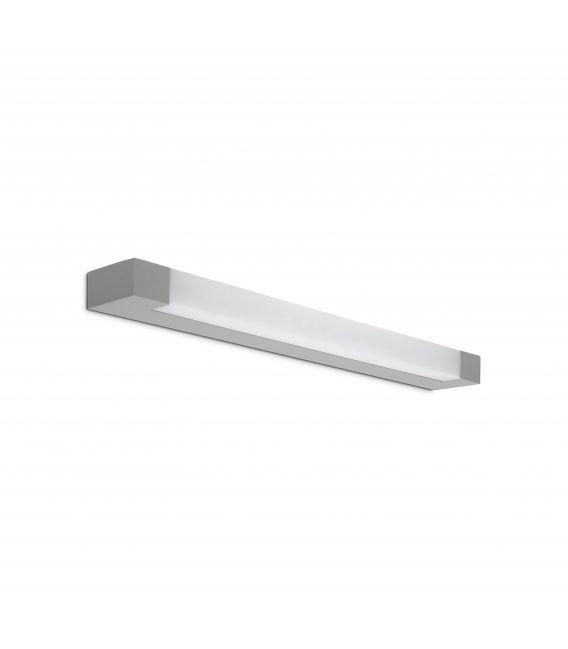 Sieninis šviestuvas DANI WALL White 280139.60.OP.03