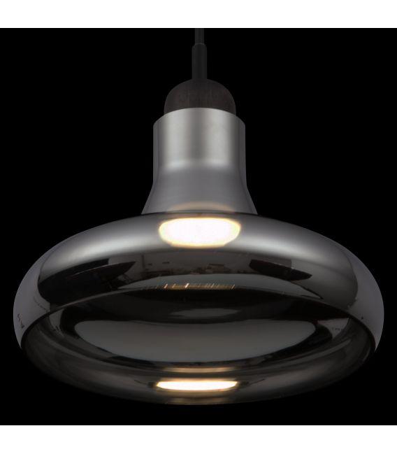 Pakabinamas šviestuvas OLA Black P016PL-01B