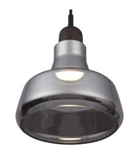 Pakabinamas šviestuvas OLA Black P015PL-01B