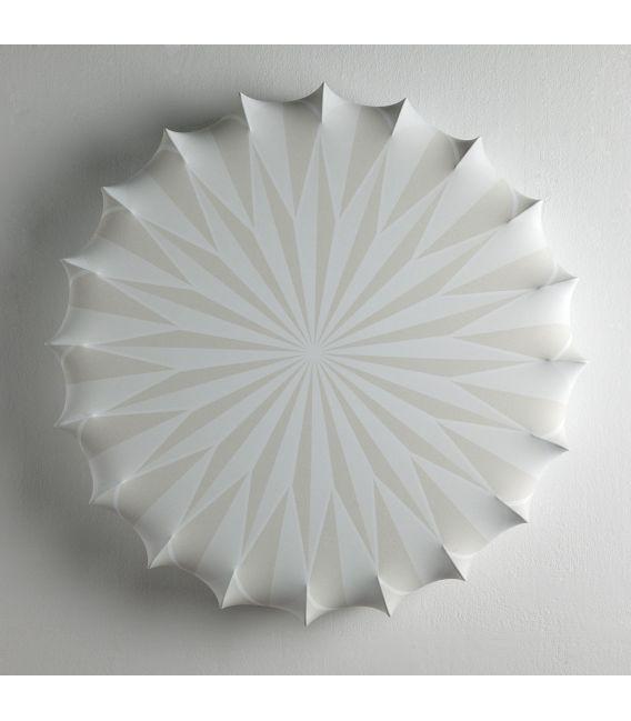 Lubinis šviestuvas SWEET Ø60cm