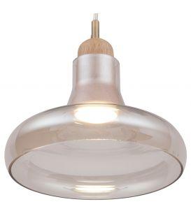 Pakabinamas šviestuvas OLA Amber P016PL-01BS