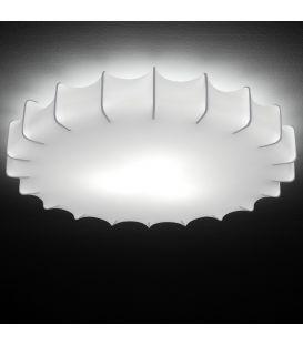 Lubinis šviestuvas SWEET Ø80cm 23020/80-I