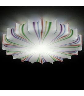 Lubinis šviestuvas SWEET Ø80cm 23021/80