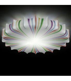 Lubinis šviestuvas SWEET Ø80cm
