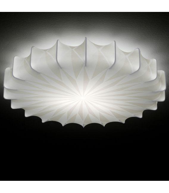 Lubinis šviestuvas SWEET Ø80cm 23022/80-I