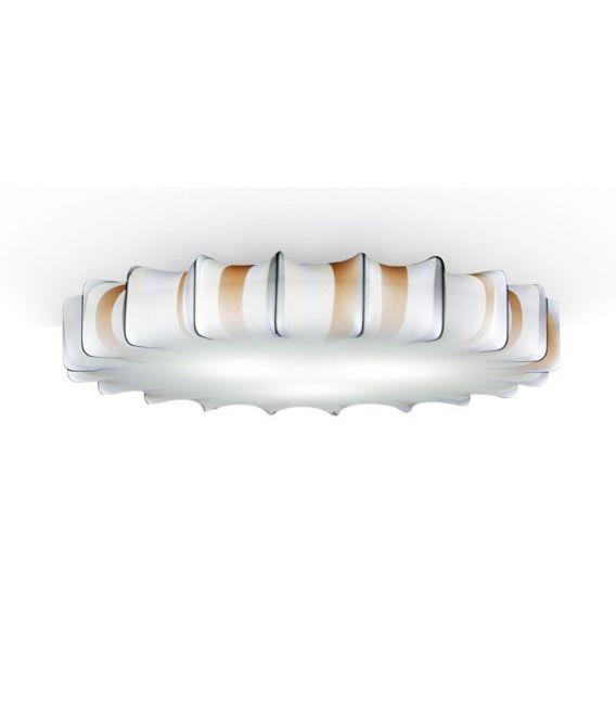 Lubinis šviestuvas SWEET Ø80cm 23023/80-I