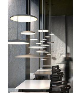 14W LED Pakabinamas šviestuas ARTIST 25 Dimeriuojamas 83083003