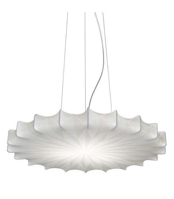 Pakabinamas šviestuvas SWEET Ø60cm