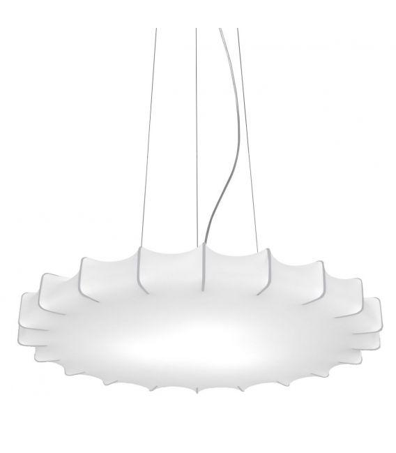Pakabinamas šviestuvas SWEET Ø80cm 23030/80
