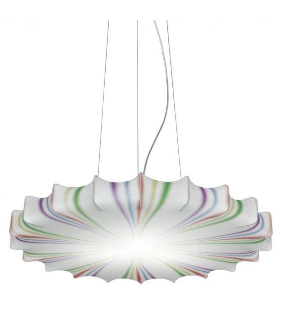 Pakabinamas šviestuvas SWEET Ø80cm 23031/80
