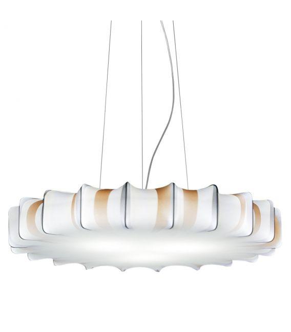 Pakabinamas šviestuvas SWEET Ø80cm 23033/80