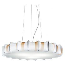 Pakabinamas šviestuvas SWEET Ø80cm