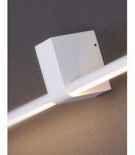 6W LED Sieninis šviestuvas FINGER IP54 W0215