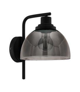 Sieninis šviestuvas BELESER 98385