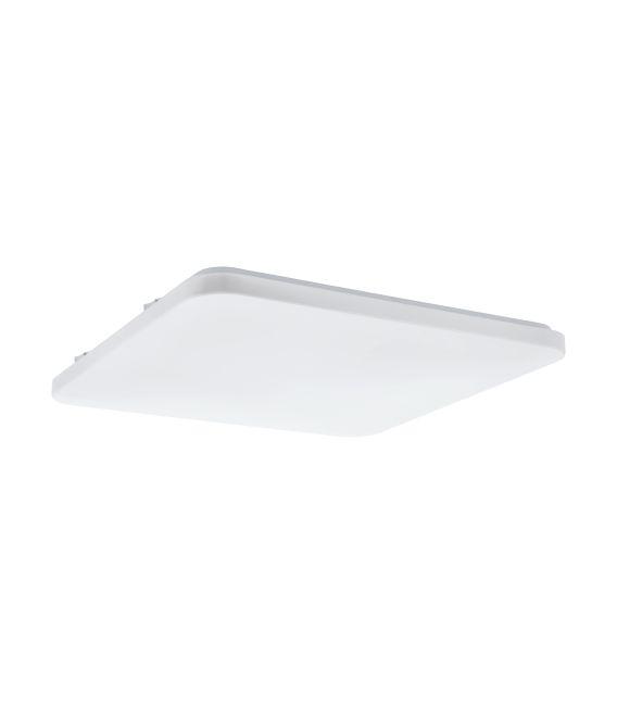 49.5W LED Lubinis šviestuvas FRANIA 98447