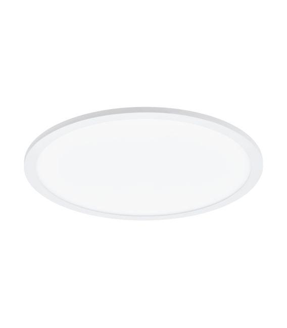 28W LED Lubinis šviestuvas SARSINA Ø45 97502