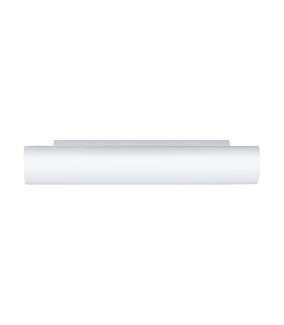 Sieninis šviestuvas ZOLA 2 83406