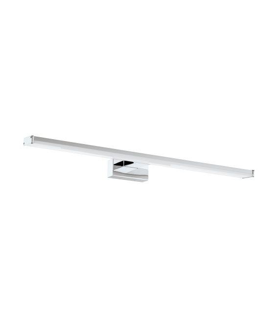 Sieninis šviestuvas PANDELLA 1 LED 60 11W IP44 96065