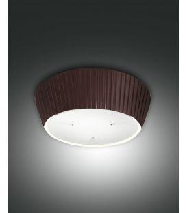 Lubinis šviestuvas DOROTEA Brown 2960-60-274